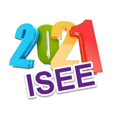 Elenco documenti Isee 2021, giacenza media e saldo