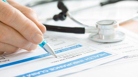 Esenzione ticket rinnovo documenti e procedura