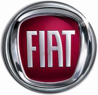 Fiat lavora con noi logo