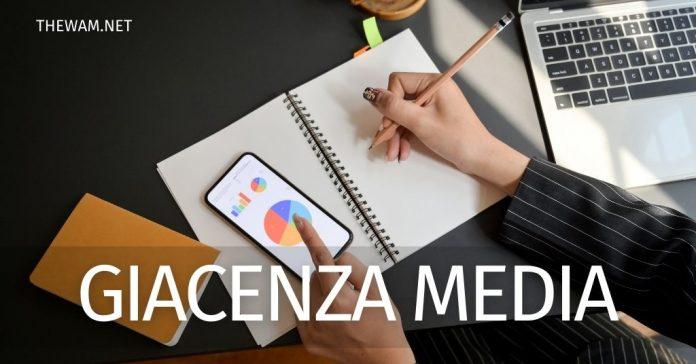 Giacenza media Poste Italiane: modulo per richiederla e delega. Dove si prendono?