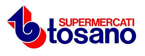Iper-Tosano-lavora-con-noi-logo