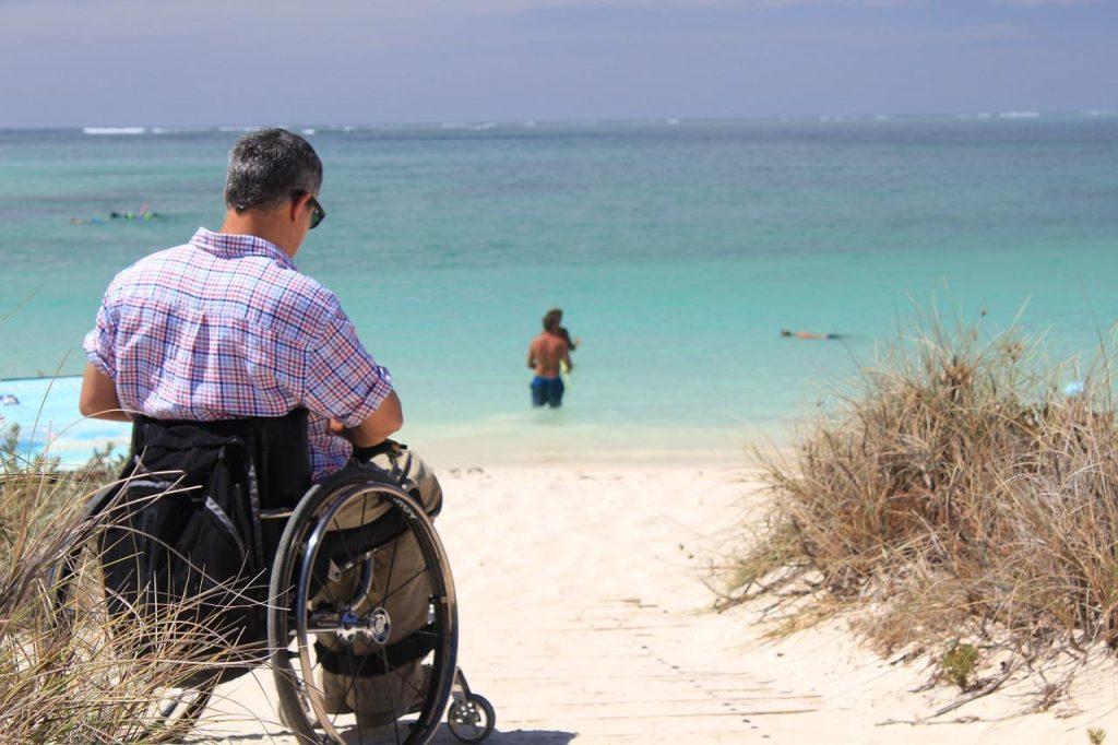 Pensione-di-invalidita-aumento-iniziative-e-requisiti-