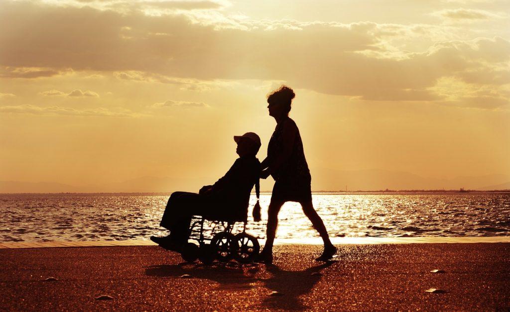 Pensione-di-invalidita-civile-e-petizione-per-laumento-a-15mila-euro.-Di-seguito-le-fonti-consultate-per-larticolo