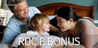 Reddito di cittadinanza con bonus da 480 euro con la carta acquisti Inps. Come richiederla