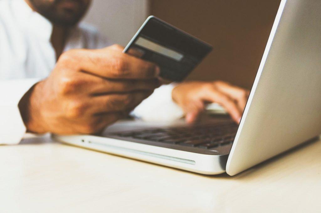 Reddito di cittadinanza pagamento gennaio con integrazione