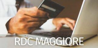 Reddito di cittadinanza pagamento gennaio con integrazione dovuta al bonus 1000 euro