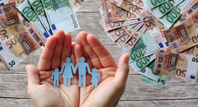 Reddito di emergenza 2021 e reddito di cittadinanza