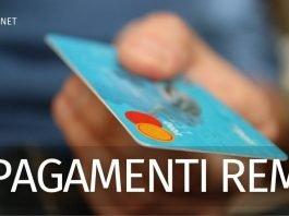 Reddito di emergenza pagamento gennaio 7 giorni decisivi