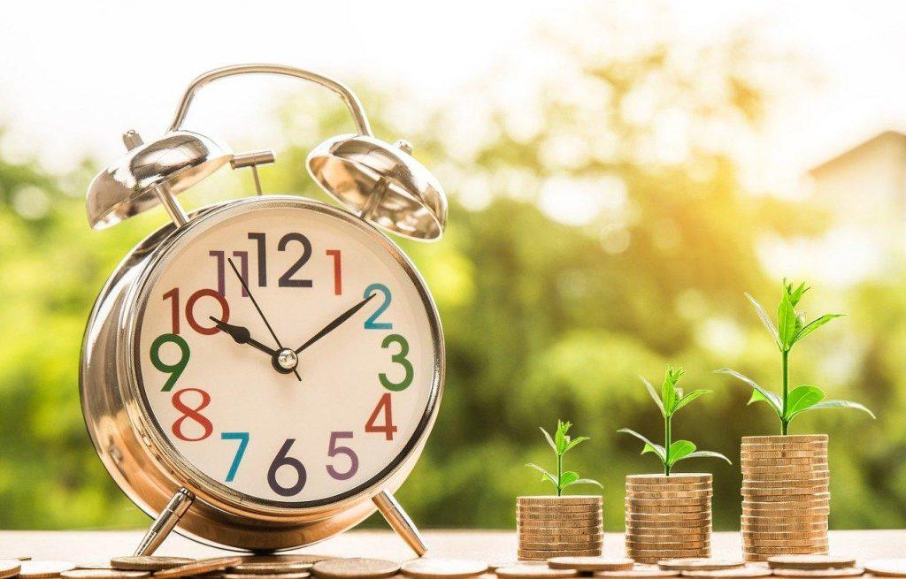 Reddito di emergenza pagamento gennaio a chi e quanti mesi