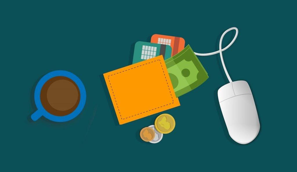 Saldo reddito di cittadinanza gennaio online e ritiro Poste