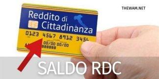 Saldo-reddito-di-cittadinanza.-Come-controllarlo-a-telefono-usando-i-numeri-sulla-Carta-Rdc-jpg