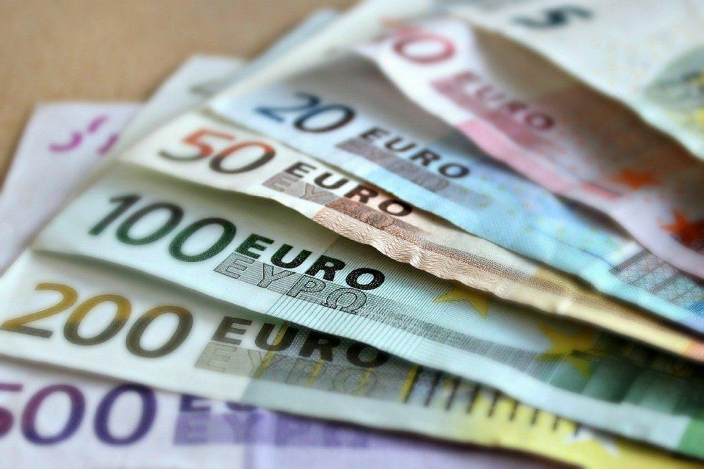 bonus 1000 euro decreto ristori 5