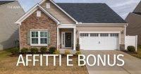 bonus affitti casa agevolazioni