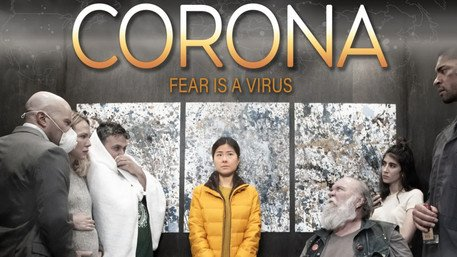 contagion sequel