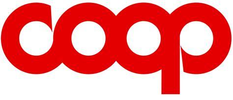 coop-lavora-con-noi-logo