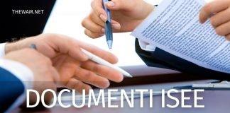 Documenti ISEE: calcolo giacenza e patrimoni. Come fare