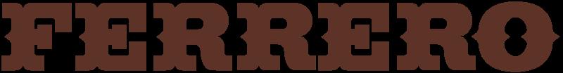 Ferrero lavora con noi: il logo