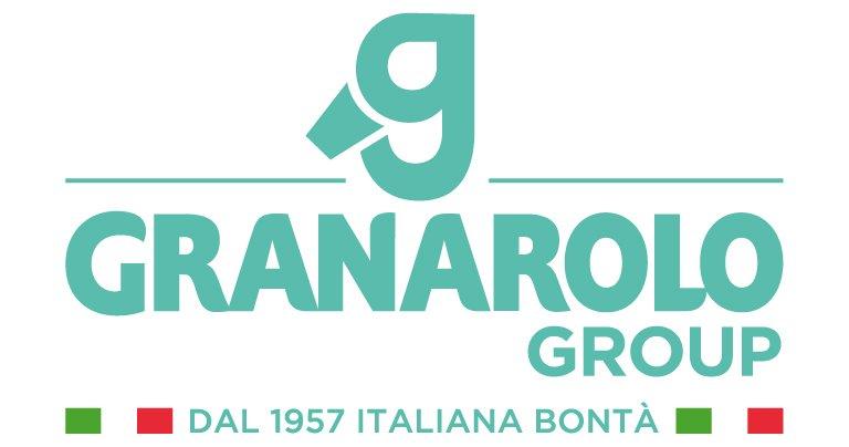 Granarolo lavora con noi: il logo