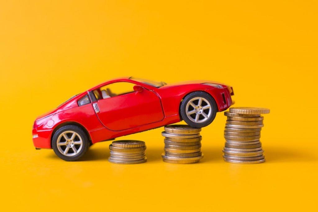 Bollo auto esenzione pagamento regione per regione