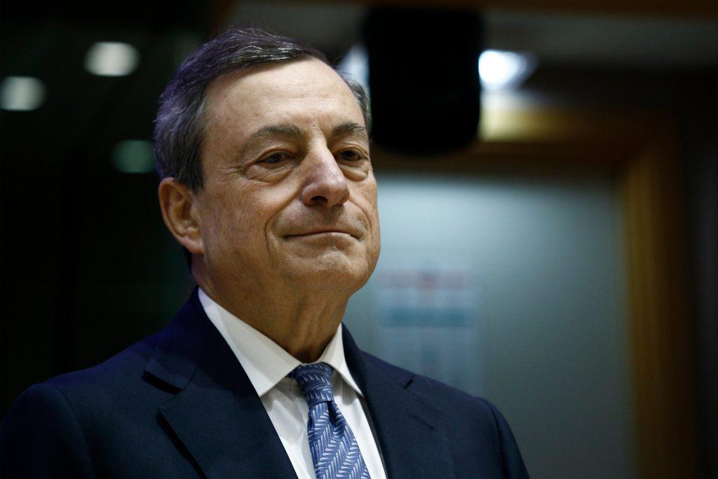 Bonus 1000 euro e altri sussidi. Che succede con Draghi?