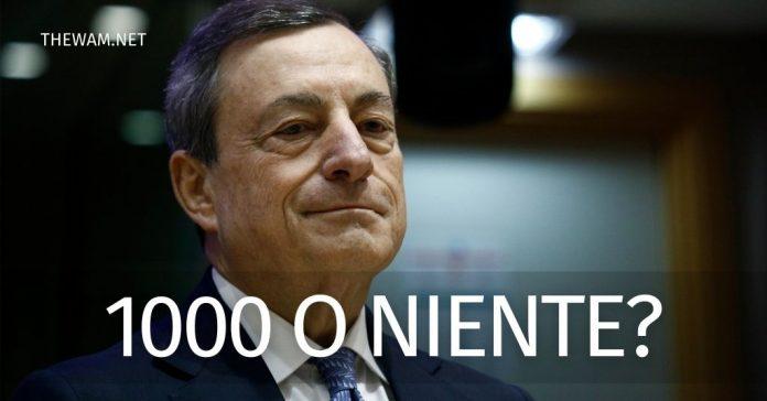 Bonus 1000 euro quando arriva e che succede con Draghi. Il punto.jpg