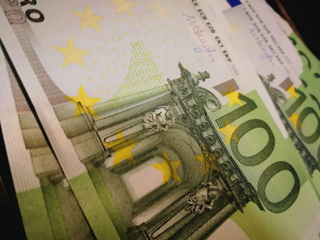 Bonus 1000 euro quando arriva e sarà triplicato?