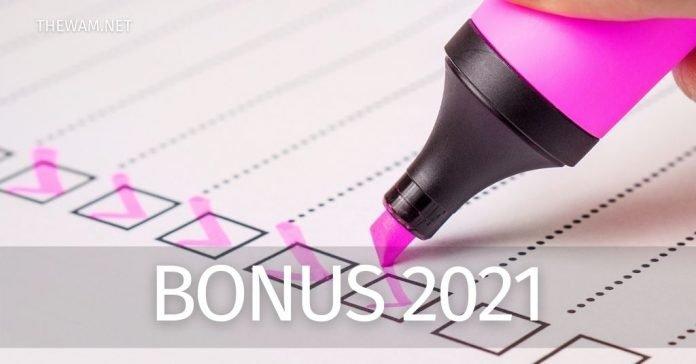 Bonus 2021: quali dovrebbero essere confermati? Le ultime notizie