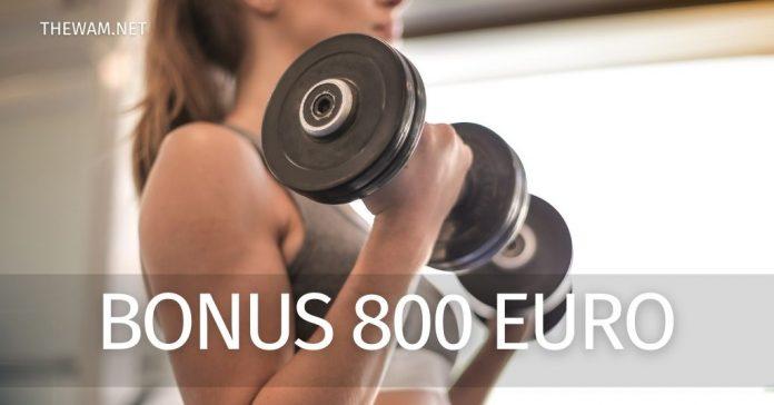Bonus 800 euro Decreto Ristori 5: le ultime notizie sull'indennità Covid