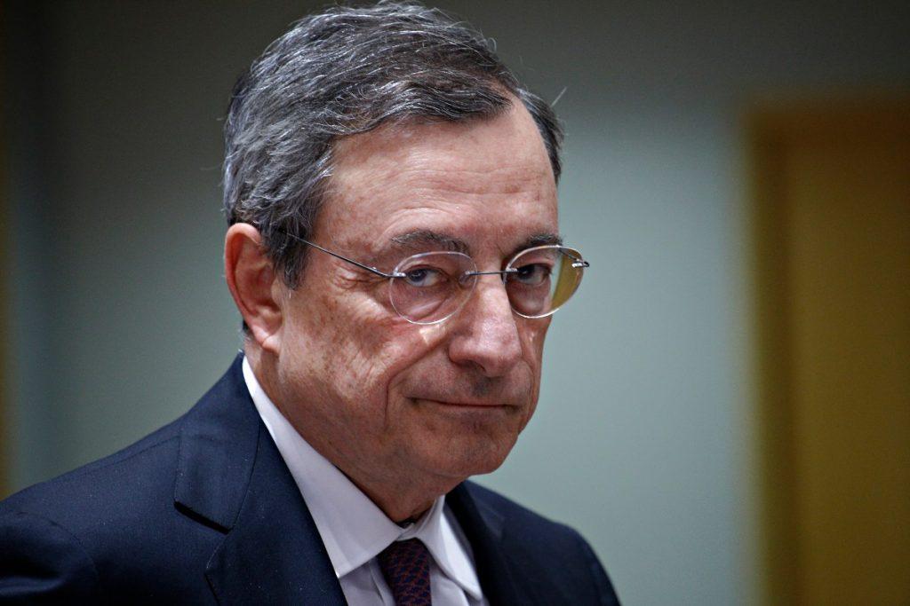 Bonus, Draghi e l'Isee come non perdere sussidi e reddito di cittadinanza