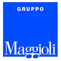 Gruppo Maggioli lavora con noi