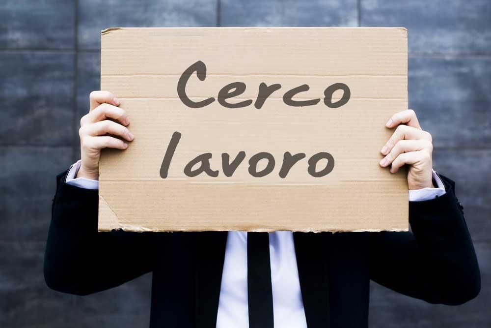 Offerte di lavoro e concorsi attivi al 7 febbraio 2021 in Italia