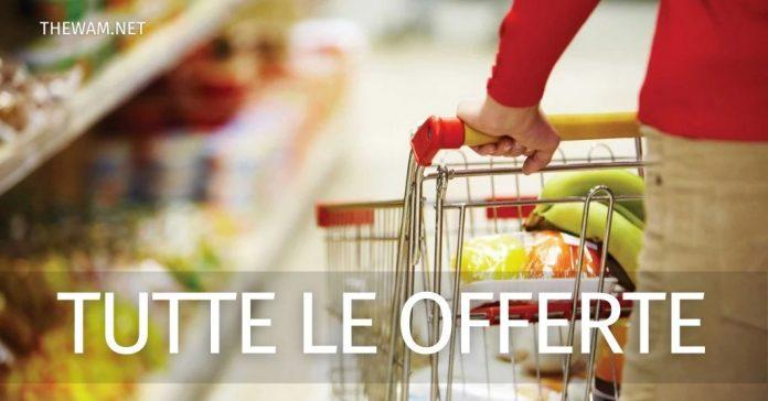 Offerte di lavoro supermercati lavora con noi