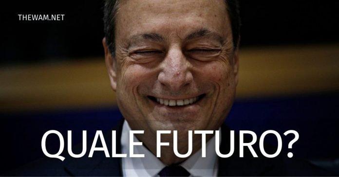 Pensione di invalidità e aumento. Quali novità col governo Draghi. Il punto