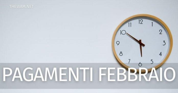 Pensioni, Rdc, Stipendi, Bonus: tutti i pagamenti di fine febbraio 2021