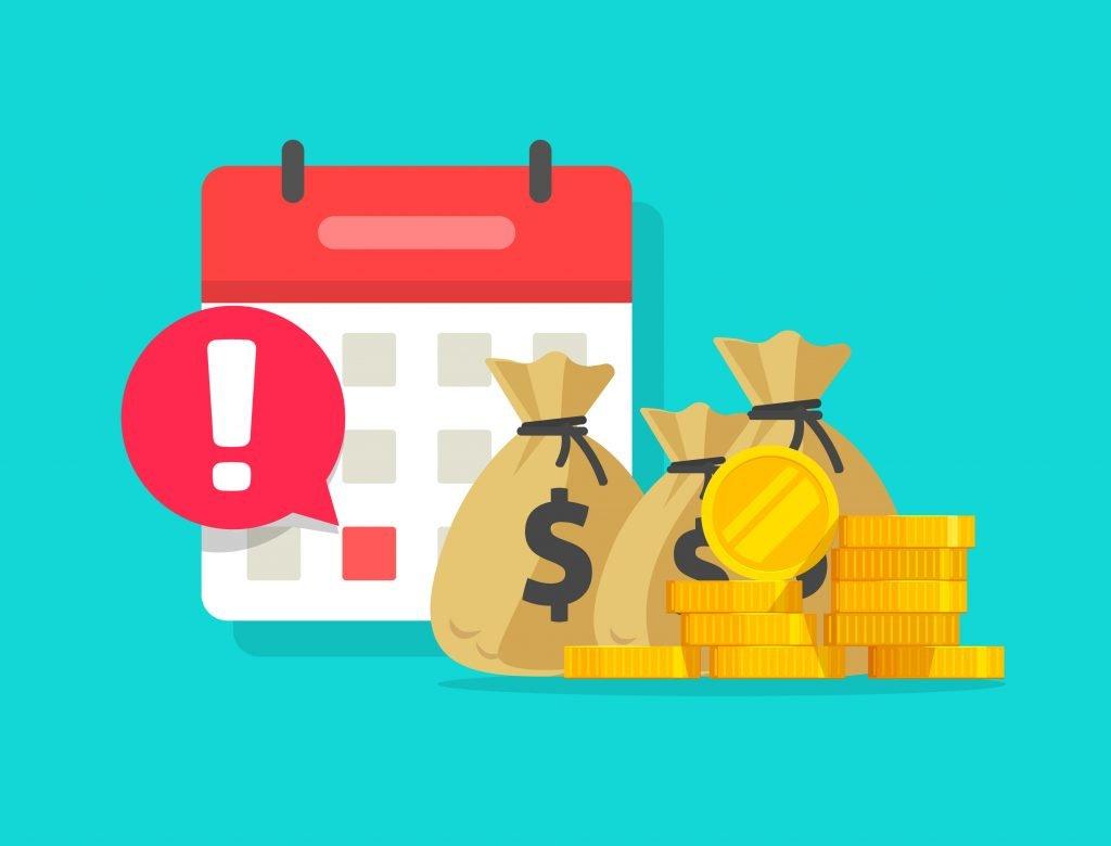 Pensioni marzo 2021 pagamento anticipato e che succede con aumento e trattenute Irpef