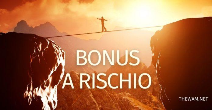 Reddito di cittadinanza e bonus con Draghi quelli a rischio e quelli confermati