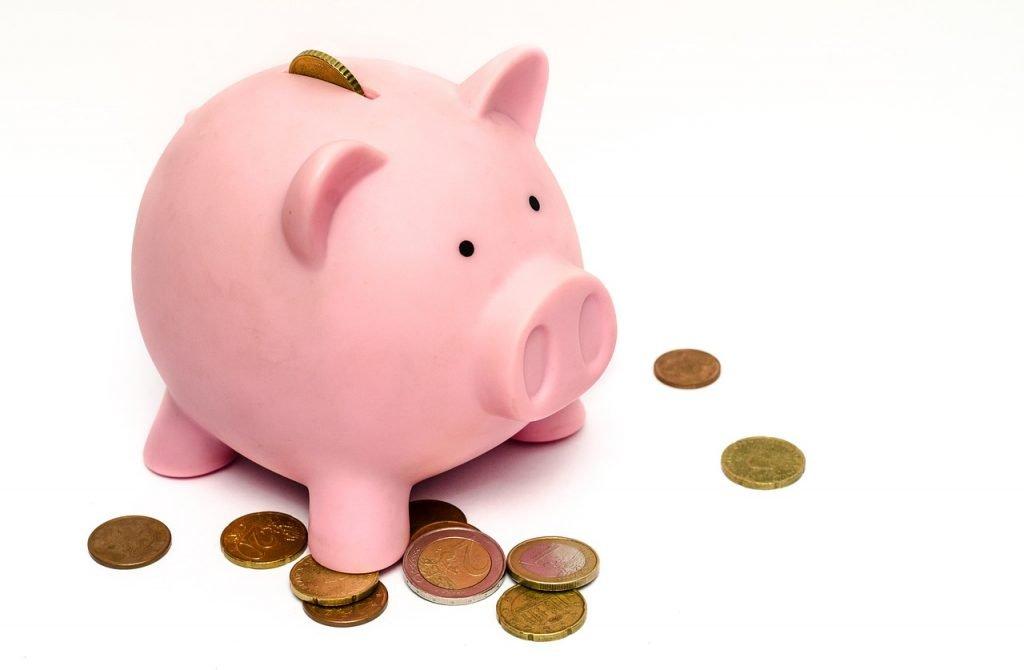 Reddito di cittadinanza pagamento di febbraio 2021 in anticipo