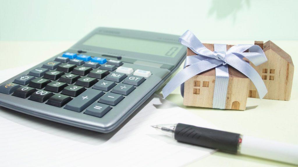 Reddito di cittadinanza pagamento febbraio anticipo e Isee 2021