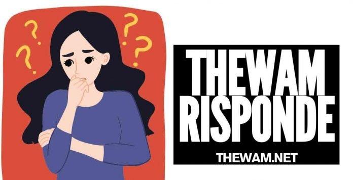 Reddito di emergenza Tfr nuova Naspi e Isee in 5 domande