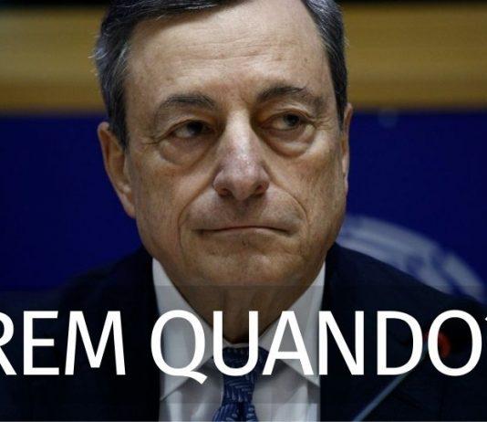 Reddito di emergenza con governo Draghi proroga quando