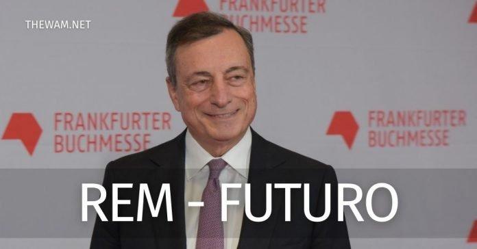 Reddito di emergenza proroga 2021 e Draghi in 3 giorni