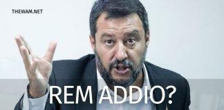 Reddito di emergenza proroga tolta da Salvini col governo Draghi? Ultime notizie