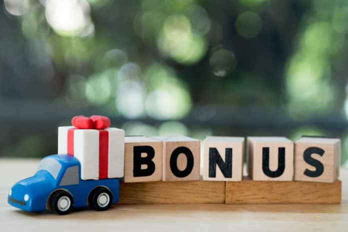 Rem Naspi Rdc bonus gennaio 2021 Pensioni ultime news