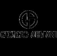 Armani lavora con noi logo