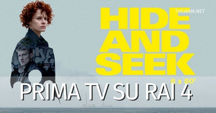 hide and seek rai 4