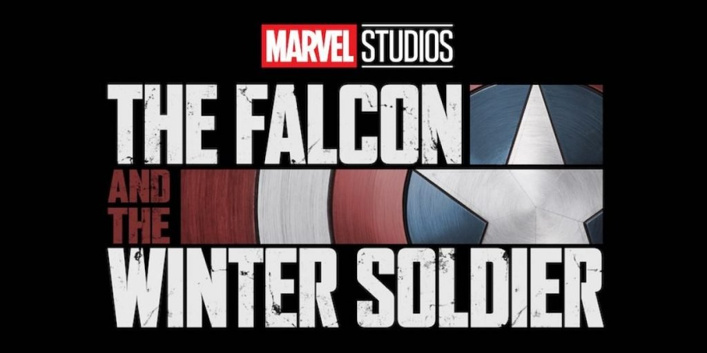 the falcon and the winter soldier Disney Plus