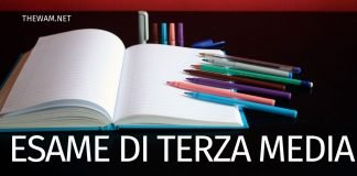Esame di terza media 2021: come prepararsi