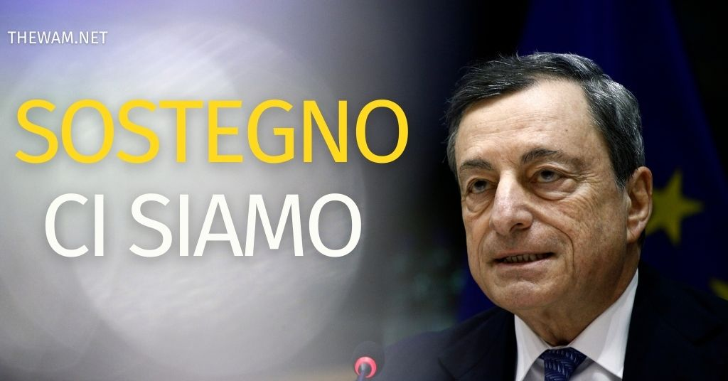 Decreto Sostegno- approvato oggi. Ultime notizie sul reddito di emergenza e i bonus.