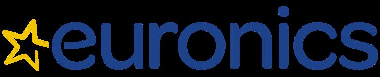 Euronics lavora con noi: le offerte di lavoro di marzo