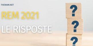 Reddito di emergenza 2021- requisiti, domande, importo, date